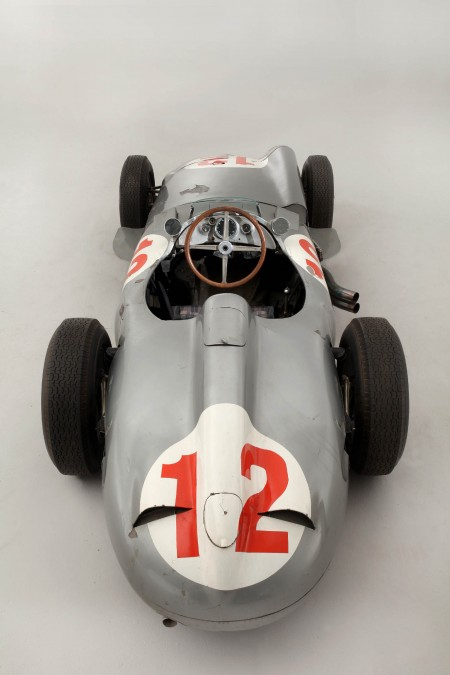 1954-Mercedes-Benz-W196R-Formula-1-Racing-Single-Seater-03