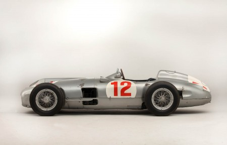 1954-Mercedes-Benz-W196R-Formula-1-Racing-Single-Seater-08