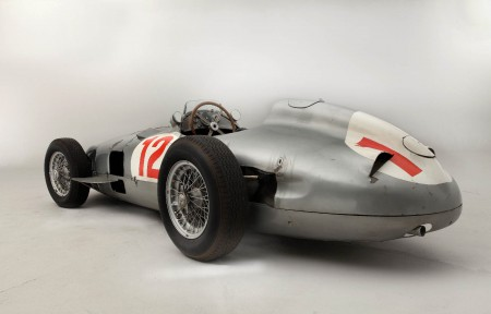 1954-Mercedes-Benz-W196R-Formula-1-Racing-Single-Seater-09