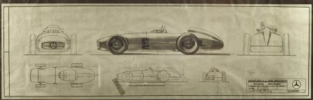 1954-Mercedes-Benz-W196R-Formula-1-Racing-Single-Seater-design