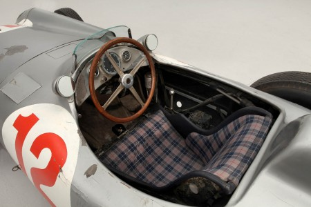 1954-Mercedes-Benz-W196R-Formula-1-Racing-Single-Seater-detalle-07