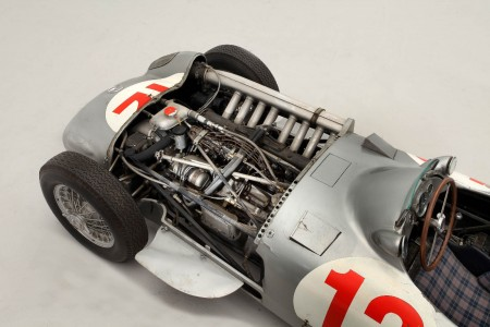 1954-Mercedes-Benz-W196R-Formula-1-Racing-Single-Seater-detalle-11