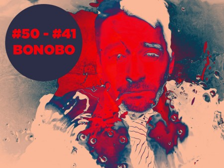 Bonobo50-41
