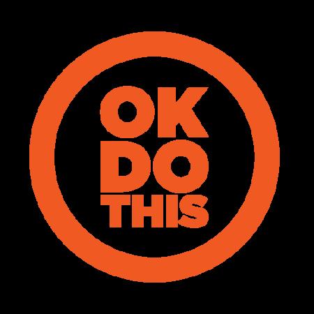 okdothis2