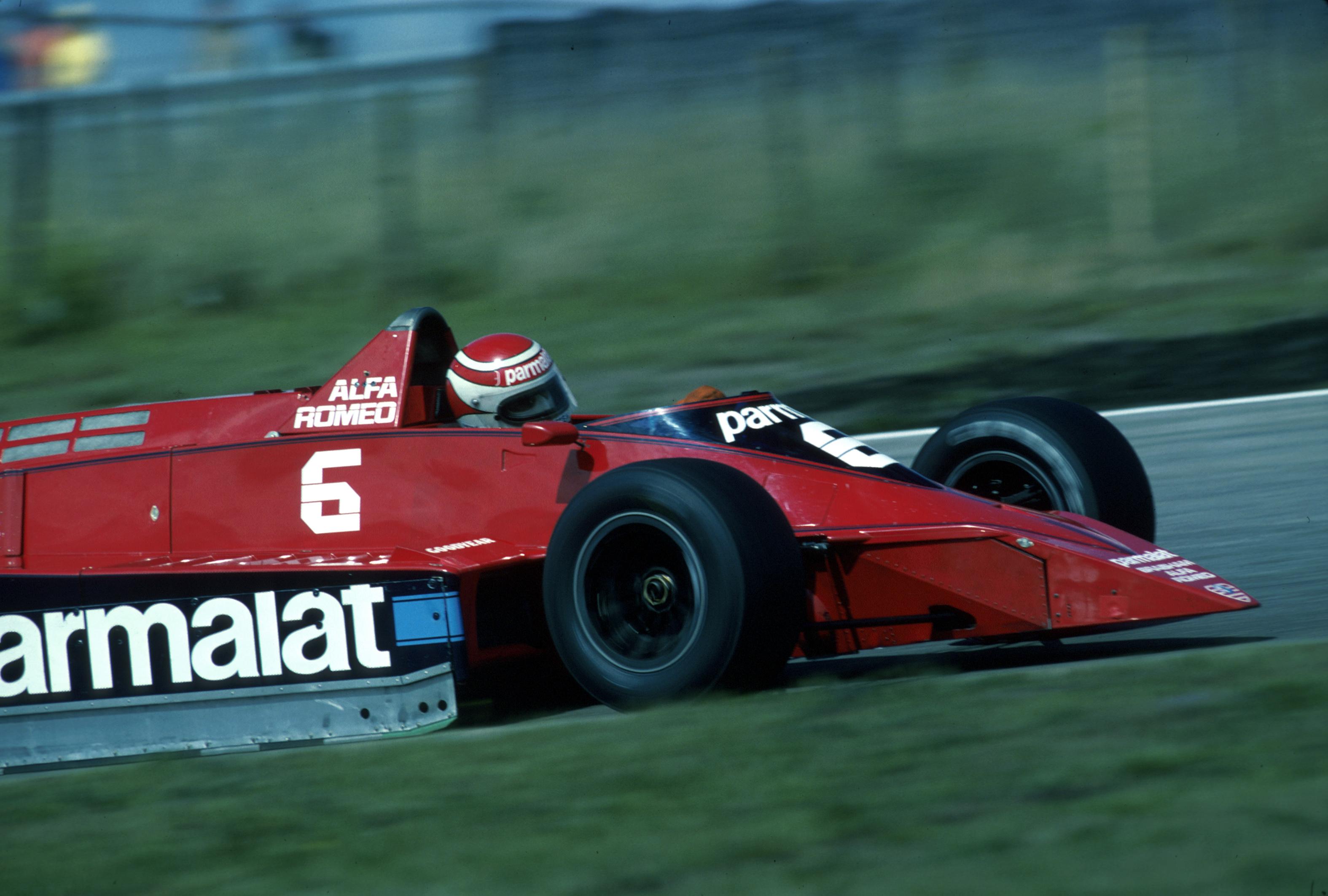 Motorsports_torrent-5504.jpg_1979_Zandvoort_Nelson_Piquet_Brabham_BT48_2.jpg