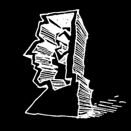 NTS-HEAD-480x480