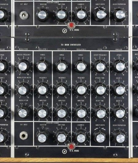 moog-drum-machine-modules