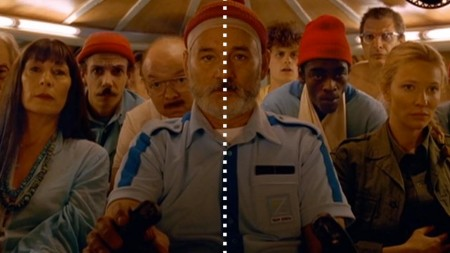 wes-anderson-centered-01