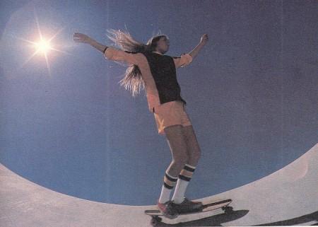 LT Carlsbad Skateparkj.pg