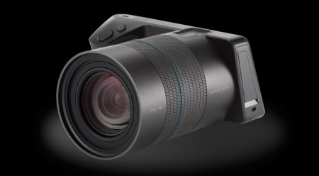 lytro-illum-camera-640x353