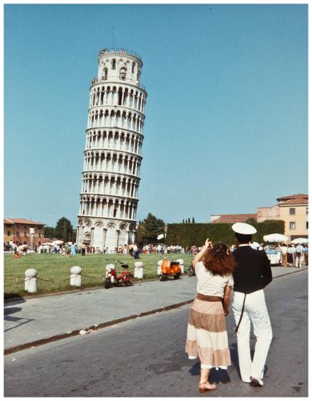 04_LuigiGhirri_Pisa_1979