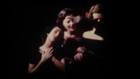 Deru_1979_Trailer_19