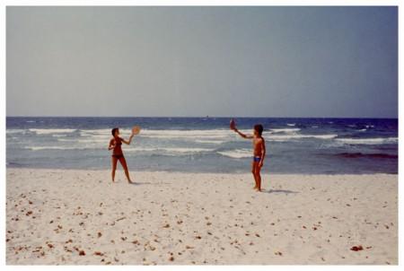 Luigi-Ghirri-Ile-Rousse-1976-via-Matthew-Marks-Gallery-2