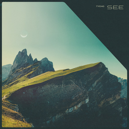 Tycho-See-450