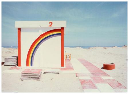 big_393301_7625_1_Ghirri_Rivieraromagnola-1981