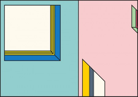 static.squarespace-3