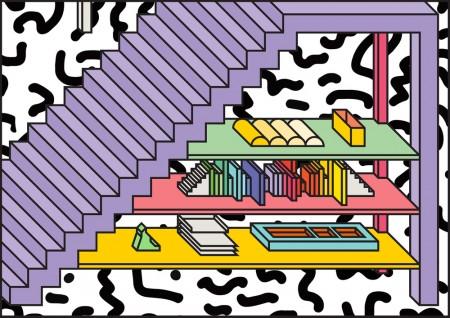 static.squarespace-4