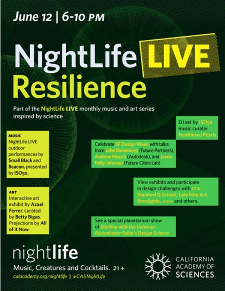 NL_Flyer_Resilience_600[1]
