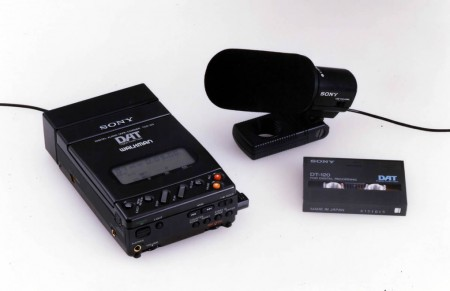 1990_datwalkman_verge_super_wide