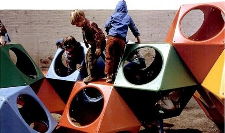 SLIDE-11.richard-dattner-playcubes-playground1-copy