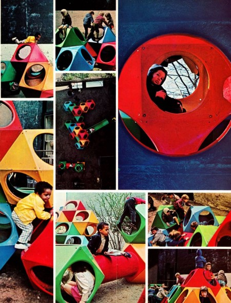 dattner.PlayCubes.brochure.rescan_0001-copy-732x960