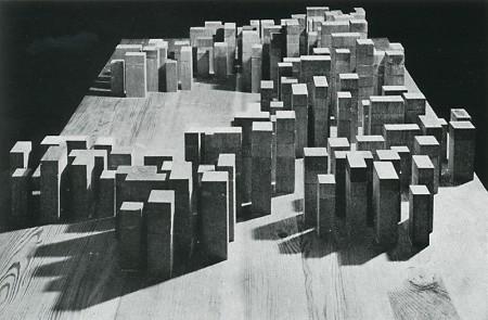 1966-O-M-Ungers-Casabella-305-45-web