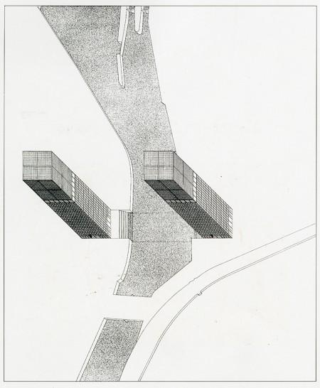 1991-Om_Ungers-Architectural_Design-v.61-n.92-1991-0-web