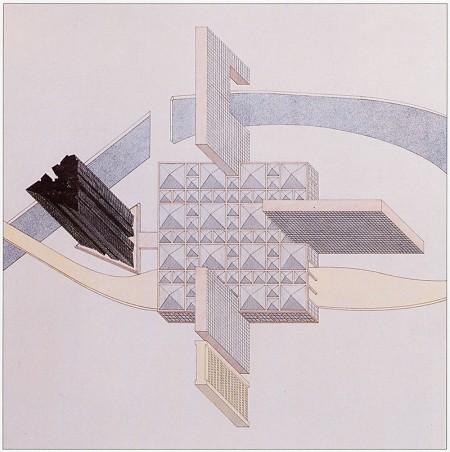1991-Om_Ungers-Architectural_Design-v.61-n.92-1991-26-92-web_0