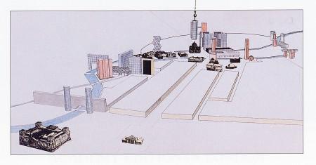 1991-Om_Ungers-Architectural_Design-v.61-n.92-1991-26-95-web_0