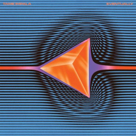 tameimpala-eventually-560x560