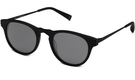 36e7ad4918 GIVEAWAY  Warby Parker X Ghostly Glasses » ISO50 Blog – The Blog of ...