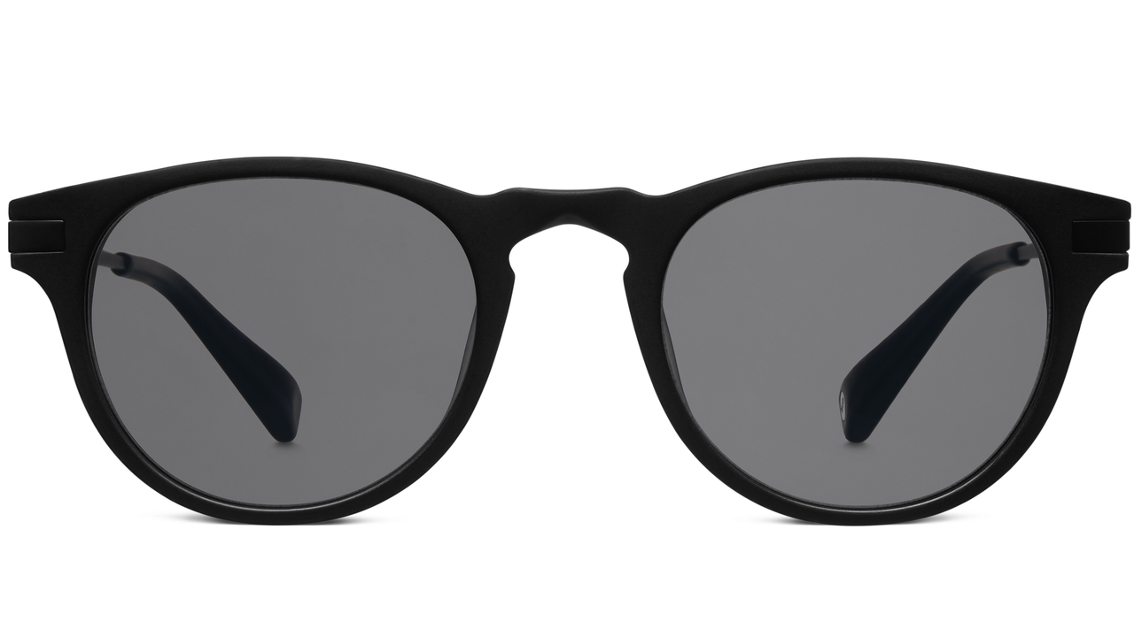 GIVEAWAY: Warby Parker X Ghostly Glasses » ISO50 Blog – The Blog of ...