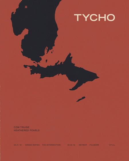 Tycho-MI16