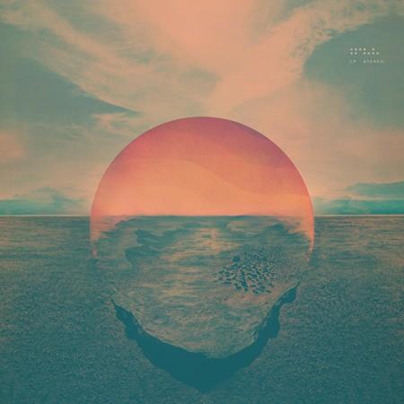 Dive (2011)