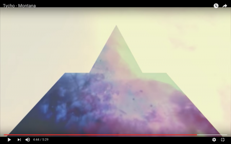 Montana Video (2014)