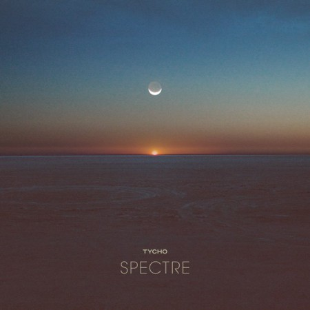 Spectre Single (2014)