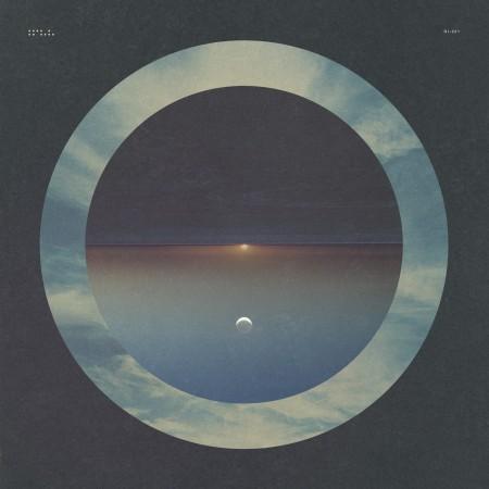 Spectre - Bibio Remix (2014)