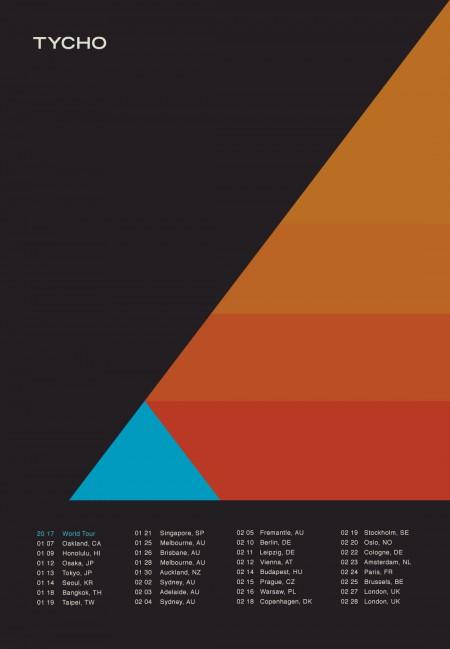 tycho-world-tour17