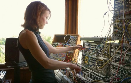 kaitlynaureliasmith_facttv_still