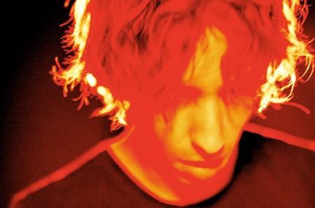 daniel-avery-new-album