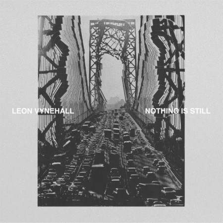 Leon-Vynehall_Nothing-Is-Still_Artwork